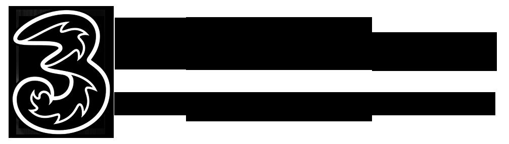 3StoreRoma